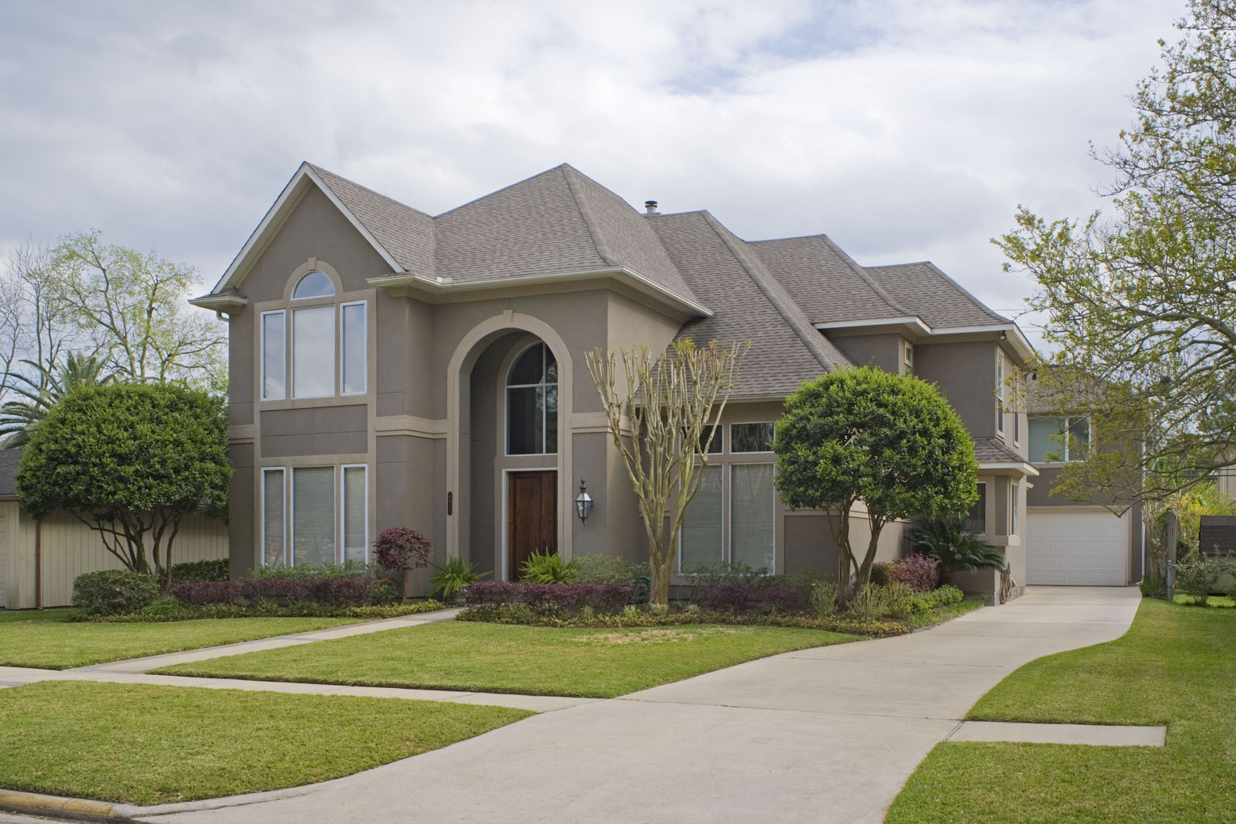 garage sale marketing ideas - Houston Real Estate Blog Open Houses